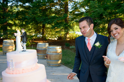 0664_Maria_and_Daniel_Fortino_Winery_Wedding_Photography_by_Sam_Fontejon