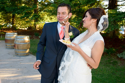 0660_Maria_and_Daniel_Fortino_Winery_Wedding_Photography_by_Sam_Fontejon
