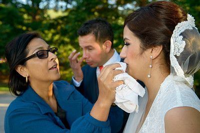 0671_Maria_and_Daniel_Fortino_Winery_Wedding_Photography_by_Sam_Fontejon