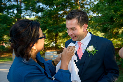 0670_Maria_and_Daniel_Fortino_Winery_Wedding_Photography_by_Sam_Fontejon