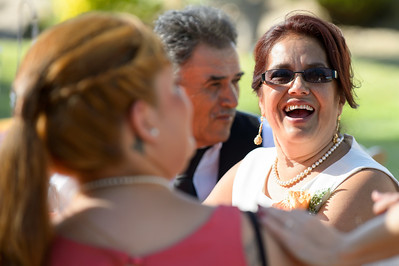 8272_Maria_and_Daniel_Fortino_Winery_Wedding_Photography_by_Sam_Fontejon