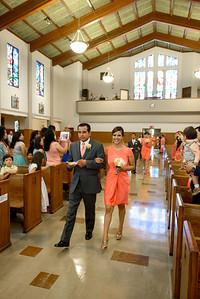 9954_Maria_and_Daniel_Fortino_Winery_Wedding_Photography_by_Sam_Fontejon