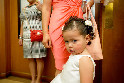 9912_Maria_and_Daniel_Fortino_Winery_Wedding_Photography_by_Sam_Fontejon