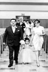 7843_Maria_and_Daniel_Fortino_Winery_Wedding_Photography_by_Sam_Fontejon