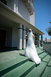 9939_Maria_and_Daniel_Fortino_Winery_Wedding_Photography_by_Sam_Fontejon