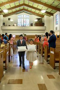 9947_Maria_and_Daniel_Fortino_Winery_Wedding_Photography_by_Sam_Fontejon