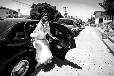 9926_Maria_and_Daniel_Fortino_Winery_Wedding_Photography_by_Sam_Fontejon