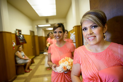 9943_Maria_and_Daniel_Fortino_Winery_Wedding_Photography_by_Sam_Fontejon