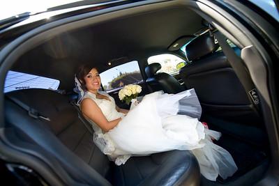9924_Maria_and_Daniel_Fortino_Winery_Wedding_Photography_by_Sam_Fontejon