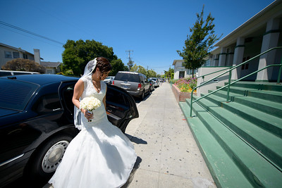 9930_Maria_and_Daniel_Fortino_Winery_Wedding_Photography_by_Sam_Fontejon