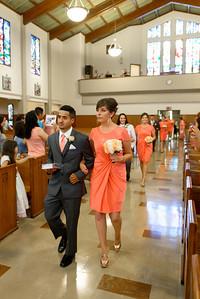 9957_Maria_and_Daniel_Fortino_Winery_Wedding_Photography_by_Sam_Fontejon