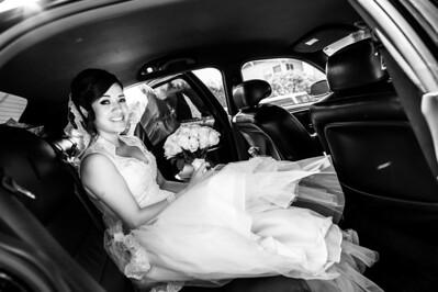 7835_Maria_and_Daniel_Fortino_Winery_Wedding_Photography_by_Sam_Fontejon
