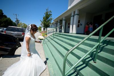 9935_Maria_and_Daniel_Fortino_Winery_Wedding_Photography_by_Sam_Fontejon