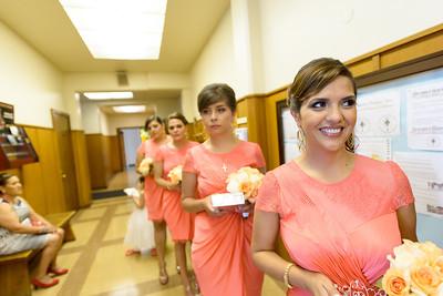 9944_Maria_and_Daniel_Fortino_Winery_Wedding_Photography_by_Sam_Fontejon