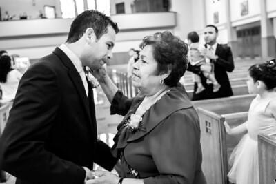 9951_Maria_and_Daniel_Fortino_Winery_Wedding_Photography_by_Sam_Fontejon
