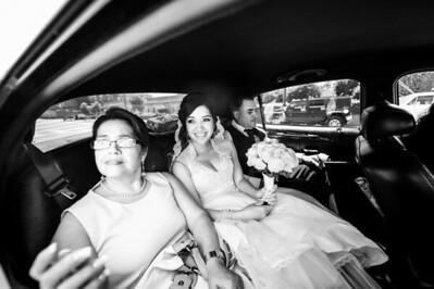 7820_Maria_and_Daniel_Fortino_Winery_Wedding_Photography_by_Sam_Fontejon