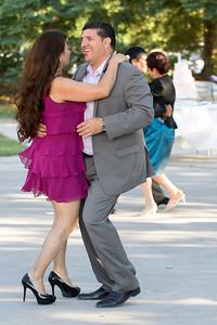 8639_Maria_and_Daniel_Fortino_Winery_Wedding_Photography_by_Sam_Fontejon