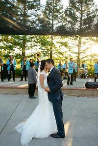 0680_Maria_and_Daniel_Fortino_Winery_Wedding_Photography_by_Sam_Fontejon