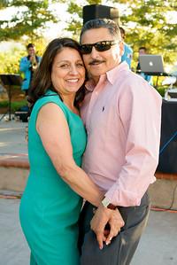 0695_Maria_and_Daniel_Fortino_Winery_Wedding_Photography_by_Sam_Fontejon