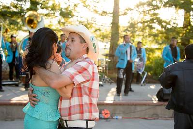 8691_Maria_and_Daniel_Fortino_Winery_Wedding_Photography_by_Sam_Fontejon