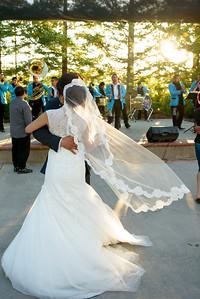 0684_Maria_and_Daniel_Fortino_Winery_Wedding_Photography_by_Sam_Fontejon