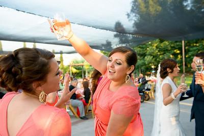0725_Maria_and_Daniel_Fortino_Winery_Wedding_Photography_by_Sam_Fontejon