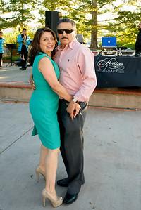 0693_Maria_and_Daniel_Fortino_Winery_Wedding_Photography_by_Sam_Fontejon