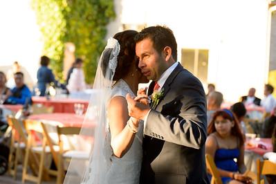 8697_Maria_and_Daniel_Fortino_Winery_Wedding_Photography_by_Sam_Fontejon