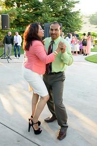 0690_Maria_and_Daniel_Fortino_Winery_Wedding_Photography_by_Sam_Fontejon