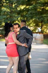 8658_Maria_and_Daniel_Fortino_Winery_Wedding_Photography_by_Sam_Fontejon
