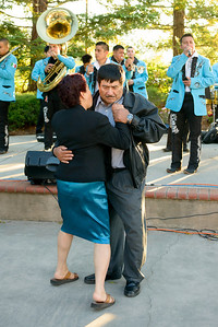 0678_Maria_and_Daniel_Fortino_Winery_Wedding_Photography_by_Sam_Fontejon