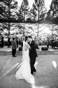 0686_Maria_and_Daniel_Fortino_Winery_Wedding_Photography_by_Sam_Fontejon