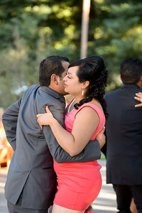 8663_Maria_and_Daniel_Fortino_Winery_Wedding_Photography_by_Sam_Fontejon