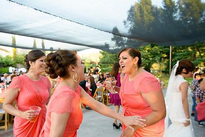 0721_Maria_and_Daniel_Fortino_Winery_Wedding_Photography_by_Sam_Fontejon
