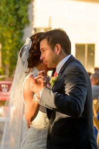 8695_Maria_and_Daniel_Fortino_Winery_Wedding_Photography_by_Sam_Fontejon
