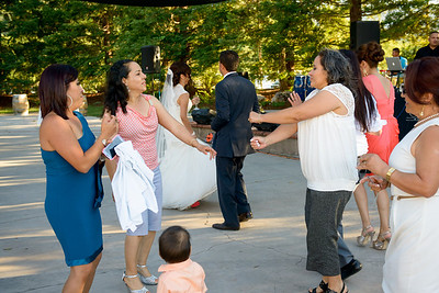 0581_Maria_and_Daniel_Fortino_Winery_Wedding_Photography_by_Sam_Fontejon