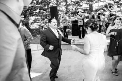 0732_Maria_and_Daniel_Fortino_Winery_Wedding_Photography_by_Sam_Fontejon