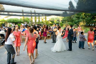 0712_Maria_and_Daniel_Fortino_Winery_Wedding_Photography_by_Sam_Fontejon