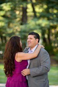 8593_Maria_and_Daniel_Fortino_Winery_Wedding_Photography_by_Sam_Fontejon