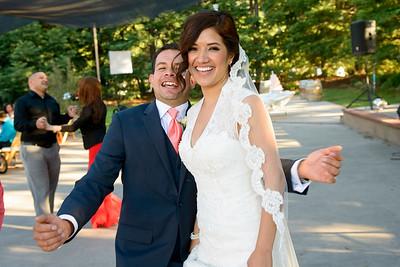 0585_Maria_and_Daniel_Fortino_Winery_Wedding_Photography_by_Sam_Fontejon