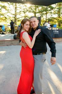 0599_Maria_and_Daniel_Fortino_Winery_Wedding_Photography_by_Sam_Fontejon