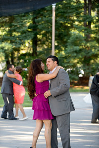 8590_Maria_and_Daniel_Fortino_Winery_Wedding_Photography_by_Sam_Fontejon