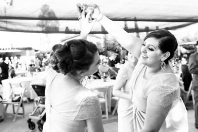0728_Maria_and_Daniel_Fortino_Winery_Wedding_Photography_by_Sam_Fontejon