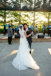 0685_Maria_and_Daniel_Fortino_Winery_Wedding_Photography_by_Sam_Fontejon