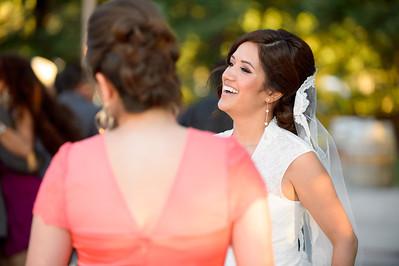 8806_Maria_and_Daniel_Fortino_Winery_Wedding_Photography_by_Sam_Fontejon