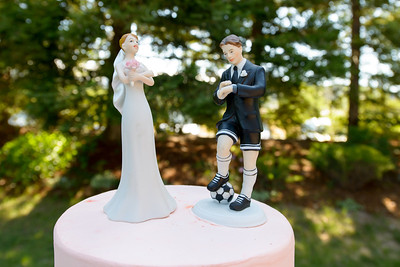 0182_Maria_and_Daniel_Fortino_Winery_Wedding_Photography_by_Sam_Fontejon