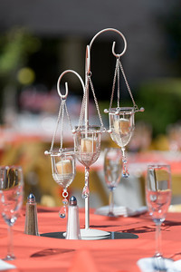 8010_Maria_and_Daniel_Fortino_Winery_Wedding_Photography_by_Sam_Fontejon