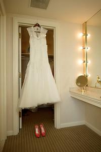 9638_Maria_and_Daniel_Fortino_Winery_Wedding_Photography_by_Sam_Fontejon