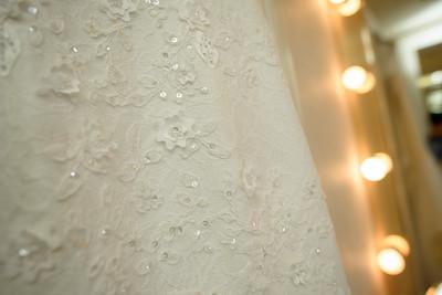 9651_Maria_and_Daniel_Fortino_Winery_Wedding_Photography_by_Sam_Fontejon