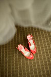9660_Maria_and_Daniel_Fortino_Winery_Wedding_Photography_by_Sam_Fontejon